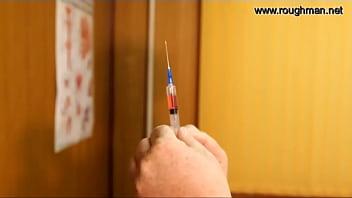 stefan1-1-r Thumb