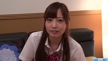 School Hardcore Experience For Yuria Mano - More At Javhd.net