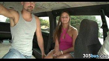 She Fucks For Money 59