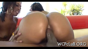 Biggest ass women Unforgettable dark sex