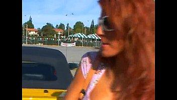 Hot Redhead Milf Samantha Lucci 29 min