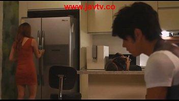 หนังโป๊ญีปุ่นเต็มเรื่องนมโคตรขาวเลย