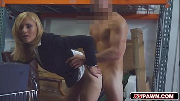 Horny office tits Sweet horny mom getting a big dick