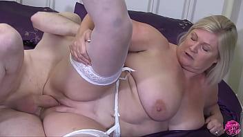 erotik pornolar video sahin