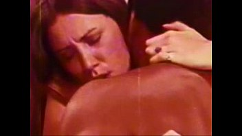 Vintage.Amateur.Interracial.Scene.from.the.1970s Vorschaubild