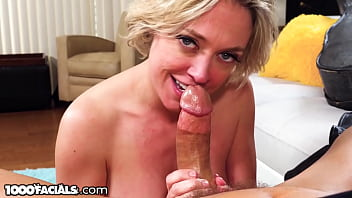 "Streaming Video Slut Step Mom ""Don't Worry, I'll Take Care Of You!"" - 1000Facials - XLXX.video"