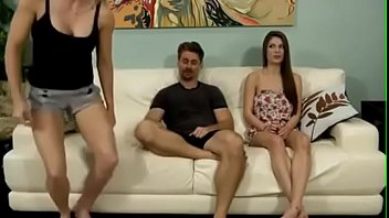 Dillion Carter in Daughter search his stepdads cock