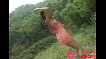 Chinese girl nude and humiliated Chinese naked ladies bonus dance