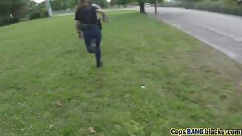 One hot female cop uses black felon's large penis toearns-a-lesson-hd-72p-porn-2 thumbnail