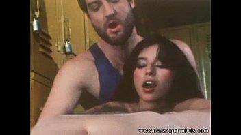 Hairy arm female movie stars - Classic platos retreat seventies porn