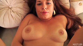 Talia madison velvet sky nude - Talia palmer is a hot redhead