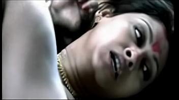 Indian porno movies Eindani haldar