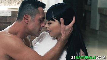 Miyabi has multiple orgasms by an euro guy tumblr xxx video
