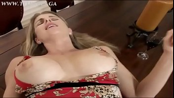 HOTTEST MOM IS FUCKED BY HER SON - CORY CHASE