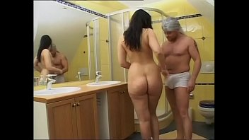 Adult movie sellers in usa Thank you, dear aunt full movies