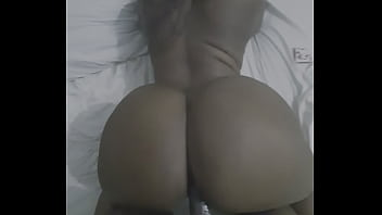 thick bitch bouncing african mega booties in doggystyle with cheating girlfriend (extreme close pinky) 58秒