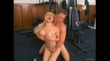 Blonde core sex soft Kimberly castaic in theprofession