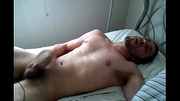 I masturbate to gay porn Jacking off for the first time on cam -unkutmedia.com