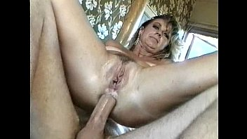 Daves movies porn Lbo - anal witness - scene 3