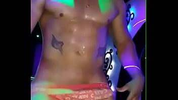 Gay strip bars tiajuana Big brazilian stripper