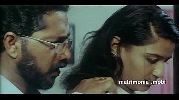 Part 2-Arivamale Tamil B Grade Movie