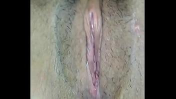 buceta carnuda da minha esposa