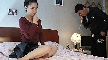 หนังเรทอาร์เกาหลีเต็มเรื่องXXX แอบแฟนมาเย็ดหีกับเพื่อนสาว จ้องกินตับมาสักพักใหญ่ ได้โอกาสเย็ดก็กระเด้ากันทั้งวัน เย็ดเสียวหีถ่ายคลิปไว้ดูด้วยนะ
