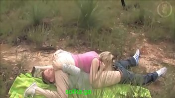 Australian sex in forest full go to http://amazingvideos.gq/join