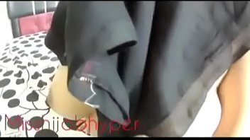 Muslim hijab her love boyfriend
