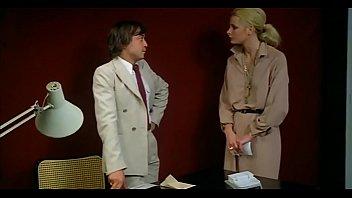 Intimate Lingerie - 1981