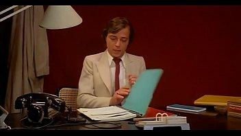 Intimate Lingerie - 1981 64 min