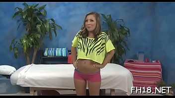 Erotic massage rub video - Massage rub