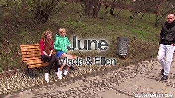 Best video June 2016 ClubSeventeen thumbnail