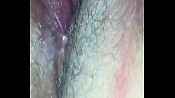 Wife'_s pussy
