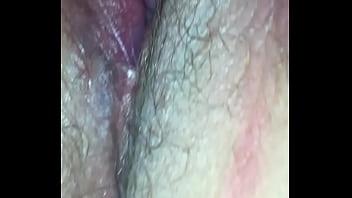 Wife'_s pussy thai granny sex tube