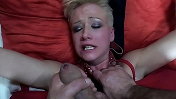 Cassidy's christmas fetish dreams. The full BDSM bondage sex movie.