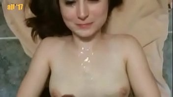 My Cumshot Compilation Vol. 13 ( Amateur And Homemade )