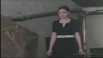 Marta Angelat Forty Years Without Sex 1979 7 min