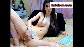 teen girl show cam porn (new) 5分钟