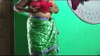 देसी इंडियन हॉर्नी तमिल तेलुगु कन्नड़ मलयालम हिंदी वनिता दिखा बड़े बूब्स