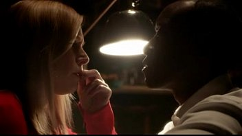 interracial sex scene kristen bell