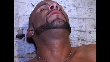 Dirty gay men Dinge dirty, funky, raw