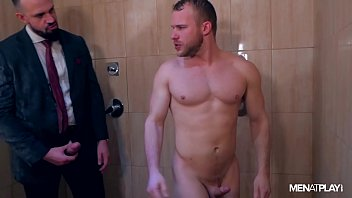 Jackie onassis and gay rights - Make me wet andy onassis fuck hunk malek tobias