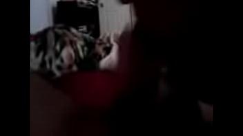 VIDEO0080 001 77 sec