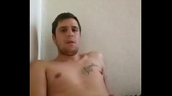 Sex pornhub video