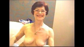 Naked slutty masturbating camera hotcamgirls999...