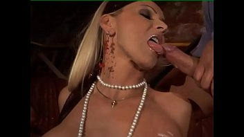 Anal initiation for a young Lady!!!!