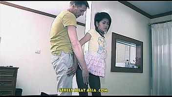 Thai Teen Babyslut 11 Min