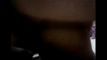 CASAL SABRINA & OLIVER... # ღ(•‿•)ღ  ♥MEU BOMBEIRO APAGANDO MEU FOGO.