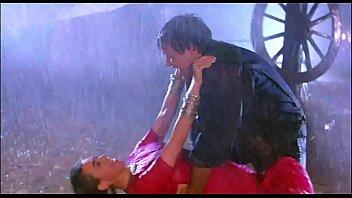 Bollywood Hot Songs
